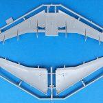 Zvezda-7023-Tupolev-Tu-204-100-1-150x150 Tupolev Tu 204-100 im Maßstab 1:144 von Zvezda 7023