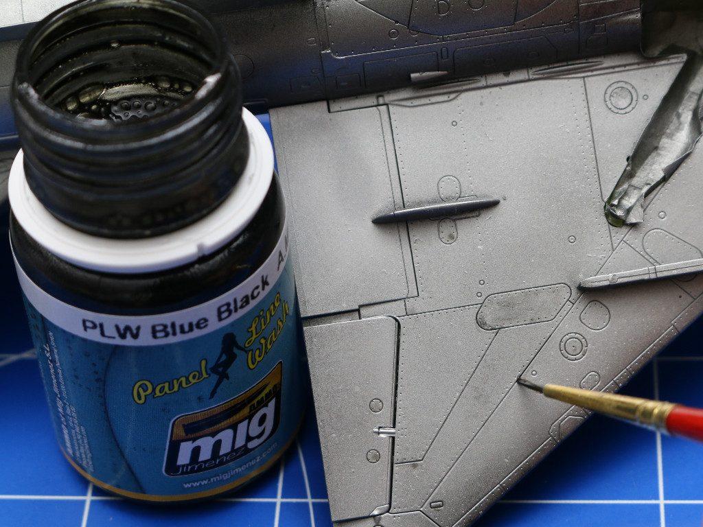 "11-1024x768 Build Review MiG-21PFM Eduard ""Sound of Silence"" 1:48 (#11101)"