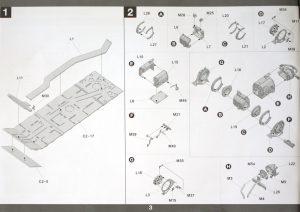 Anleitung04-5-300x212 Anleitung04