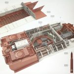 Anleitung20-2-150x150 Panther Ausf. A mid-early prod. (full interior) 1:35 Takom #2098