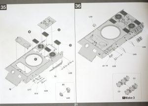 Anleitung26-300x215 Anleitung26