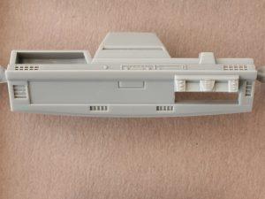 B-3-300x225 B-3