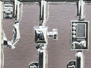 Chromteile-A-02-300x225 Chromteile-A-02