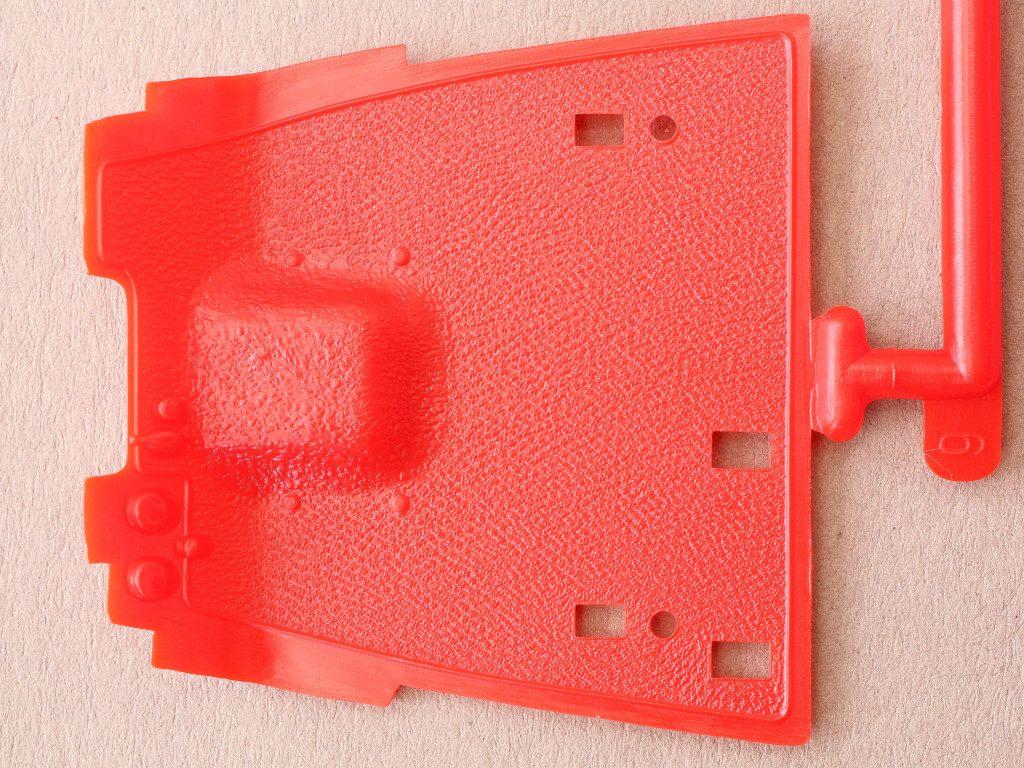 Detail01-1024x768 ZZ Top Eliminator 1:24 Revell USA (#85-4465)