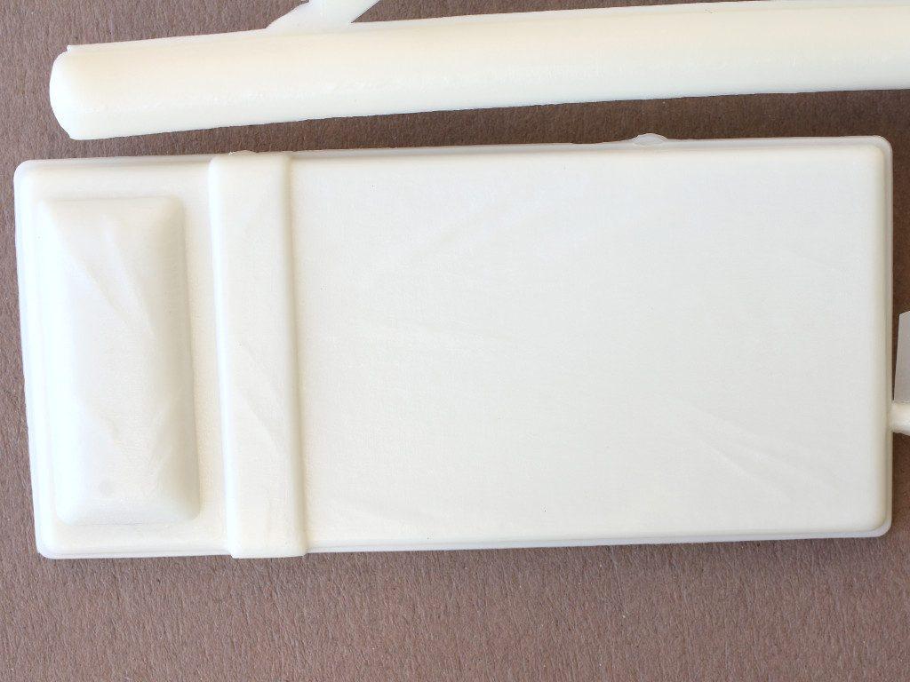 Details01-1024x768 Chevy Rescue Van 1:25 AMT (#812)