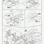 Eduard-8009-Albatros-C.III-1995-19-150x150 Kit-Archäologie - heute: Albatros C.III von Eduard im Maßstab 1:48 #8009