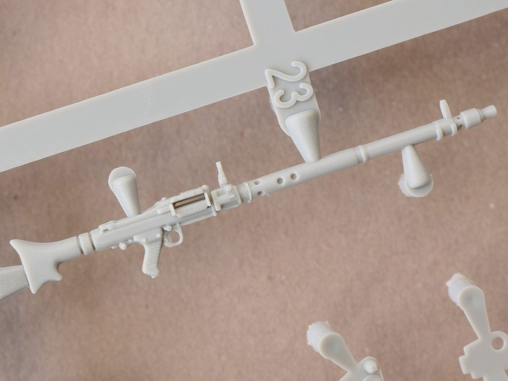 J-4-1-1024x768 Panther Ausf. A mid-early prod. (full interior) 1:35 Takom #2098