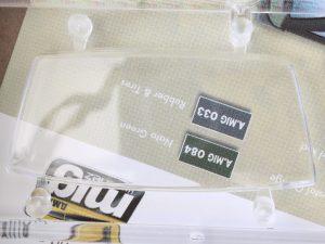 Klarsichtteile3-300x225 Klarsichtteile3