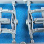 PlasticSoldierCompany-WW2V20025-Sd.Kfz_.-231-Achtrad-Spähwagen-16-150x150 Sd.Kfz. 231 8-Rad Spähwagen von Plastic Soldier Company im Maßstab 1:72