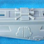 PlasticSoldierCompany-WW2V20025-Sd.Kfz_.-231-Achtrad-Spähwagen-18-150x150 Sd.Kfz. 231 8-Rad Spähwagen von Plastic Soldier Company im Maßstab 1:72