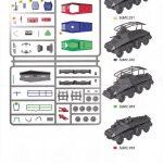 PlasticSoldierCompany-WW2V20025-Sd.Kfz_.-231-Achtrad-Spähwagen-2-150x150 Sd.Kfz. 231 8-Rad Spähwagen von Plastic Soldier Company im Maßstab 1:72