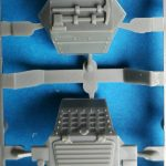 PlasticSoldierCompany-WW2V20025-Sd.Kfz_.-231-Achtrad-Spähwagen-23-150x150 Sd.Kfz. 231 8-Rad Spähwagen von Plastic Soldier Company im Maßstab 1:72