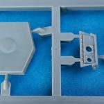 PlasticSoldierCompany-WW2V20025-Sd.Kfz_.-231-Achtrad-Spähwagen-11-150x150 Sd.Kfz. 231 8-Rad Spähwagen von Plastic Soldier Company im Maßstab 1:72