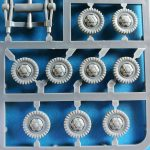 PlasticSoldierCompany-WW2V20025-Sd.Kfz_.-231-Achtrad-Spähwagen-14-150x150 Sd.Kfz. 231 8-Rad Spähwagen von Plastic Soldier Company im Maßstab 1:72