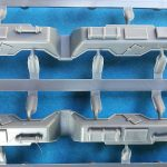 PlasticSoldierCompany-WW2V20025-Sd.Kfz_.-231-Achtrad-Spähwagen-15-150x150 Sd.Kfz. 231 8-Rad Spähwagen von Plastic Soldier Company im Maßstab 1:72