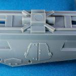 PlasticSoldierCompany-WW2V20025-Sd.Kfz_.-231-Achtrad-Spähwagen-17-150x150 Sd.Kfz. 231 8-Rad Spähwagen von Plastic Soldier Company im Maßstab 1:72
