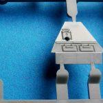 PlasticSoldierCompany-WW2V20025-Sd.Kfz_.-231-Achtrad-Spähwagen-24-150x150 Sd.Kfz. 231 8-Rad Spähwagen von Plastic Soldier Company im Maßstab 1:72