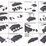 PlasticSoldierCompany-WW2V20025-Sd.Kfz_.-231-Achtrad-Spähwagen-3-150x150 Sd.Kfz. 231 8-Rad Spähwagen von Plastic Soldier Company im Maßstab 1:72