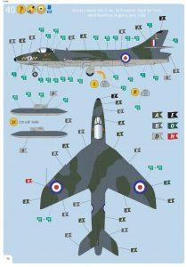 Revell-03908-Hawker-Hunter-FGA.9-Bauanleitung-10-210x300 Revell 03908 Hawker Hunter FGA.9 Bauanleitung (10)