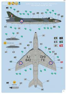 Revell-03908-Hawker-Hunter-FGA.9-Bauanleitung-11-213x300 Revell 03908 Hawker Hunter FGA.9 Bauanleitung (11)