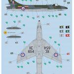 Revell-03908-Hawker-Hunter-FGA.9-Bauanleitung-13-150x150 Hawker Hunter FGA.9 British Legends im Maßstab 1:72 von Revell 03908