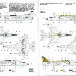 Special-Hobby-SH-72370-Ajeet-Mk.-I-Indian-Light-Fighter-22-150x150 Ajeet Mk. I Indian Light Fighter im Maßstab 1:72 von Special Hobby SH 72370