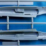 Special-Hobby-SH-72370-Ajeet-Mk.-I-Indian-Light-Fighter-29-150x150 Ajeet Mk. I Indian Light Fighter im Maßstab 1:72 von Special Hobby SH 72370