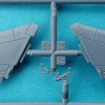 Special-Hobby-SH-72370-Ajeet-Mk.-I-Indian-Light-Fighter-3-150x150 Ajeet Mk. I Indian Light Fighter im Maßstab 1:72 von Special Hobby SH 72370
