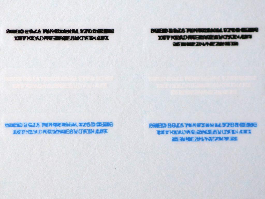 """Stencils-4-1024x768 MiG-21PFM """"Vietnam"""" 1:48 Eduard (#11115)"""