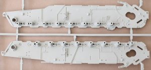 T-1-300x139 Panther Ausf. A mid-early prod. (full interior) 1:35 Takom #2098