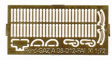 Zebrano-72109-GAZ-A-Ford-Model-A-23 GAZ-A / Ford Model A in 1:72 von Zebrano 72109