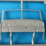 Zvezda-3654-Ural-4320-Spritzling-A-8-150x150 Russischer LKW Ural 4320 im Maßstab 1:35 von Zvezda 3654