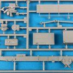 Zvezda-3654-Ural-4320-Spritzling-B-4-150x150 Russischer LKW Ural 4320 im Maßstab 1:35 von Zvezda 3654