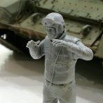 """Zvezda-3684-Russian-Tank-Crew-gebaut-Nürnberg-4-150x150 Moderne russische Panzerbesatzung mit Schutzanzug """"Cowboy"""" in 1:35 von Zvezda 3684"""