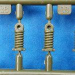 Zvezda-3687-T-34-85-Mod.-1944-46-150x150 T-34/85 Modell 1944 in 1:35 von Zvezda # 3687