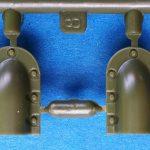 Zvezda-3687-T-34-85-Mod.-1944-50-150x150 T-34/85 Modell 1944 in 1:35 von Zvezda # 3687