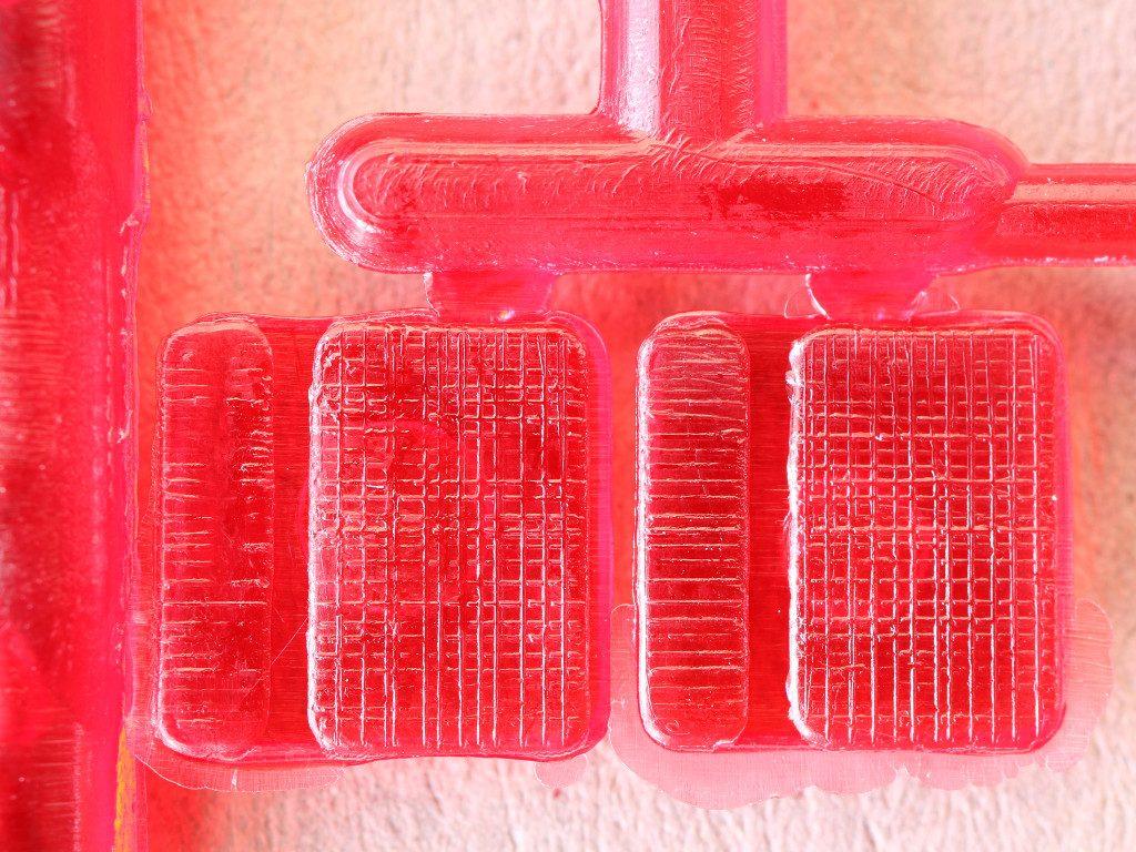bunte_Klarsichtteile2-1024x768 Chevy Rescue Van 1:25 AMT (#812)