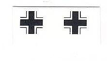 AMP-72001-Focke-Achgelis-Fa-225-11 Focke Achgelis Fa 225 im Maßstab 1:72 von AMP 72001