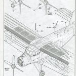 Antonov_AN-2_HobbyBoss_39-150x150 Antonov An-2M Colt - Hobby Boss 1/48