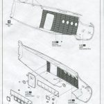 Antonov_AN-2_HobbyBoss_44-150x150 Antonov An-2M Colt - Hobby Boss 1/48