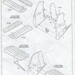 Antonov_AN-2_HobbyBoss_46-150x150 Antonov An-2M Colt - Hobby Boss 1/48
