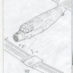 Antonov_AN-2_HobbyBoss_49-150x150 Antonov An-2M Colt - Hobby Boss 1/48