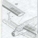 Antonov_AN-2_HobbyBoss_51-150x150 Antonov An-2M Colt - Hobby Boss 1/48