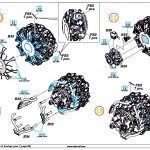 Eduard-648408-FW-190-A-5-Engine-Brassin-Bauanleitung-1-150x150 FW 190 A-5 BRASSIN Engine and Fuselage Guns in 1:48 von Eduard 648408