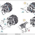 Eduard-648408-FW-190-A-5-Engine-Brassin-Bauanleitung-2-150x150 FW 190 A-5 BRASSIN Engine and Fuselage Guns in 1:48 von Eduard 648408