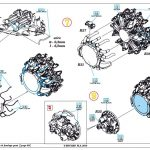 Eduard-648408-FW-190-A-5-Engine-Brassin-Bauanleitung-7-150x150 FW 190 A-5 BRASSIN Engine and Fuselage Guns in 1:48 von Eduard 648408