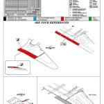 Eduard-72661-C-47Landing-Flaps-6-150x150 Ätzteilsets von Eduard für die C-47A Skytrain im Maßstab 1:72 von HobbyBoss
