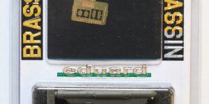 AN/ALQ-184 (short) ECM Pod – Eduard BRASSIN 1/48