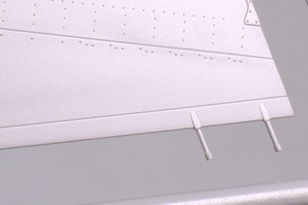 "GWH_Su-35S_06 Su-35S ""Flanker-E"" - Great Wall Hobby (G.W.H) 1/48"