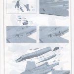 "GWH_Su-35S_73-150x150 Su-35S ""Flanker-E"" - Great Wall Hobby (G.W.H) 1/48"